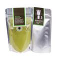 Mahavita Green tea powder