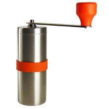 TM18 Tsubame Handy grinder CAFEC Ceramic