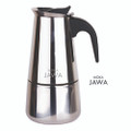 Moka Jawa 6 cups