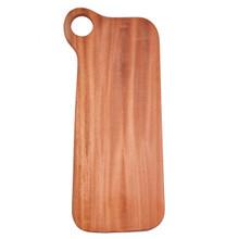 Dolhin no.2 Talenan Tatakan kayu cutting mat