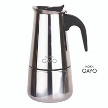 Moka Gayo 200ml (3cups)