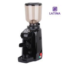 Latina X50-OD Espresso grinder