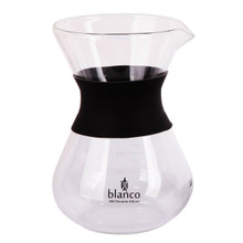 Blanco X-server decanter 400ml