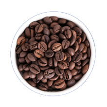 Robusta Roasted Beans