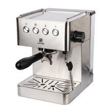 Latina Primo Espresso Machine