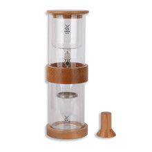 Latina Dutch DW 420 cold brew drip
