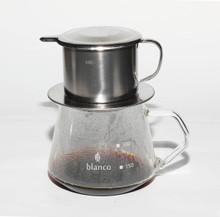 Paket Merko Blanco + kopi