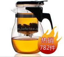 Tea Brewer SY-705 &00 ml
