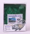 Wild Kopi Luwak Drip Coffee 3 drip