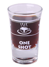Isis one shot 30ml cup 1 oz