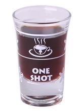 godisis one shot 30ml cup 1 oz