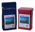Sumatra Mandheling Kopi Luwak 120g  Tin Can (kaleng)