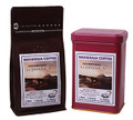Luwak La Javanica 120g New Tin Can packing