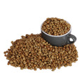 Wae Rebo Green Beans Flores Manggarai 1kg