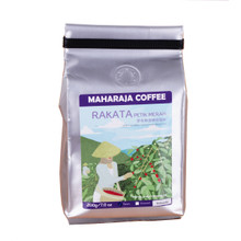 RAkata Robusta Ulung 200g - new packing 2018