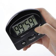 Kitchen timer BK-331 - Hitam