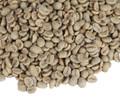 Green Beans Luwak Gayo