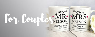 gifts-for-couples-sub-banner-2.jpg