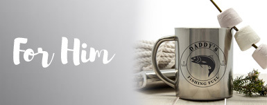 gifts-for-him-sub-banner-1.jpg