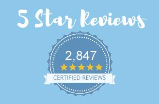 reviews-sub-banner4.jpg