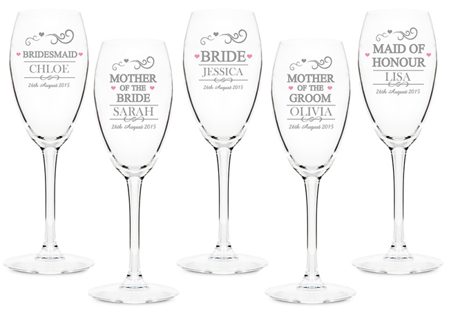 Wedding Flutes Jpg