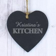 kitchen wall art the kitchen gift company Elegant Kitchen Clocks shabby chic kitchen clock