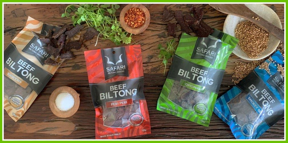 biltong-bags-category-0720.jpg