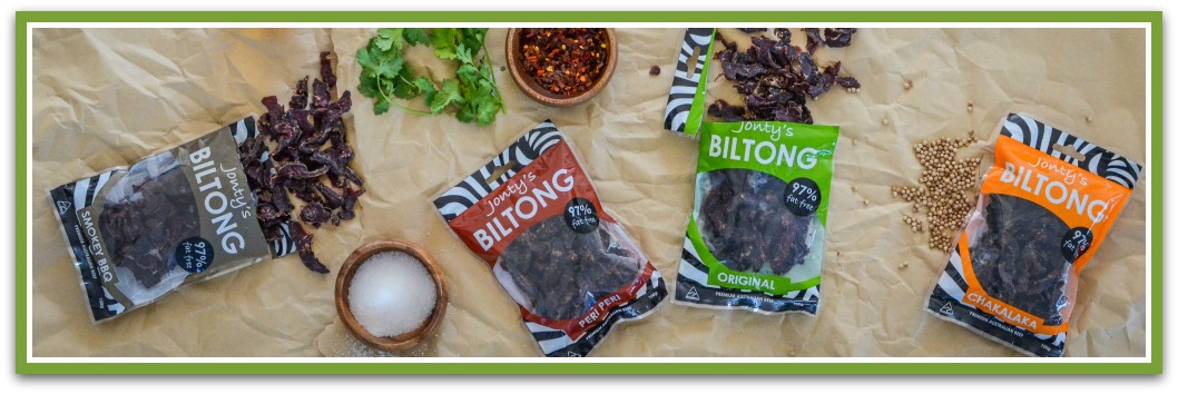 prepackaged-biltong saproducts.jpg