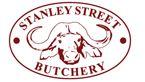 stanley-street-butchery.jpg