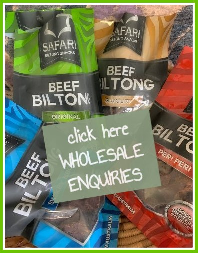 wholesale-enquiries-pic.jpg
