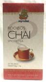 My T Chai Rooibos Chai Tea