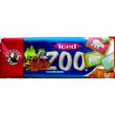 Bakers Zoo Biscuits 150g