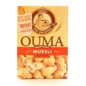 Ouma Rusks Muesli 500g