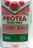 protea mielie meal pap