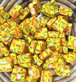 Chappies Assorted Fruit Flavour