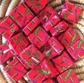 Chappies Watermelon