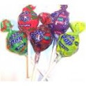 Beacon Fizz Pop Cherry - Pack of 12