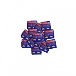 wilsons toffees buttermilk