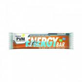 pvm bar chocolate