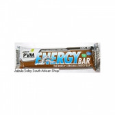 pvm bar choc nut