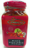 pakco atchar mixed vegetable