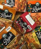 Rajah Curry Powder Mild