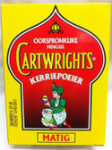Cartwrights Medium curry powder