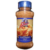 Spur Seasoning Salt