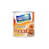 Nestle Caramel Treat 360g