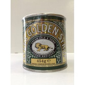 Lyle Golden Syrup 454g Tin