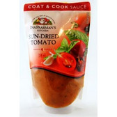 Ina Paarman Coat & Cook Sun Dried Tomato 200ml