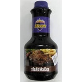 Steers Marinade Steak 1 Litre