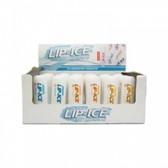 Vaseline lip ice