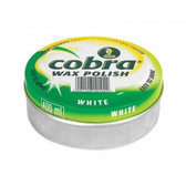 cobra wax polish original
